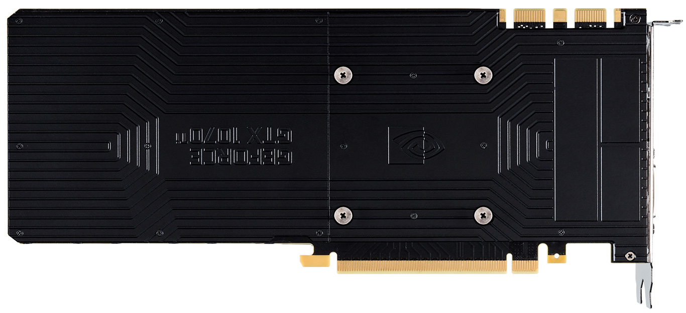 big_geforce-gtx-1070-ti-back.jpg