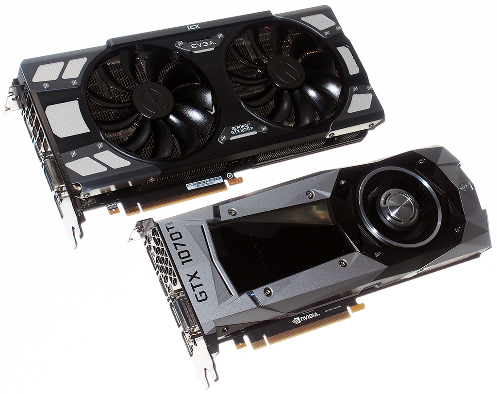 big_gtx-1070-ti-cards.jpg