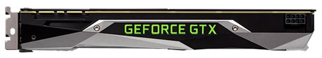 geforce gtx 1080 badge