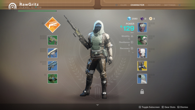 Destiny 2 11
