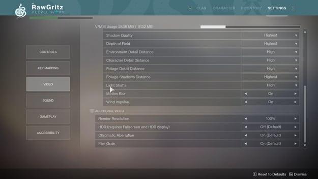 Destiny 2 12