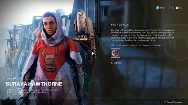 Destiny 2 18