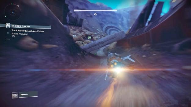 Destiny 2 25