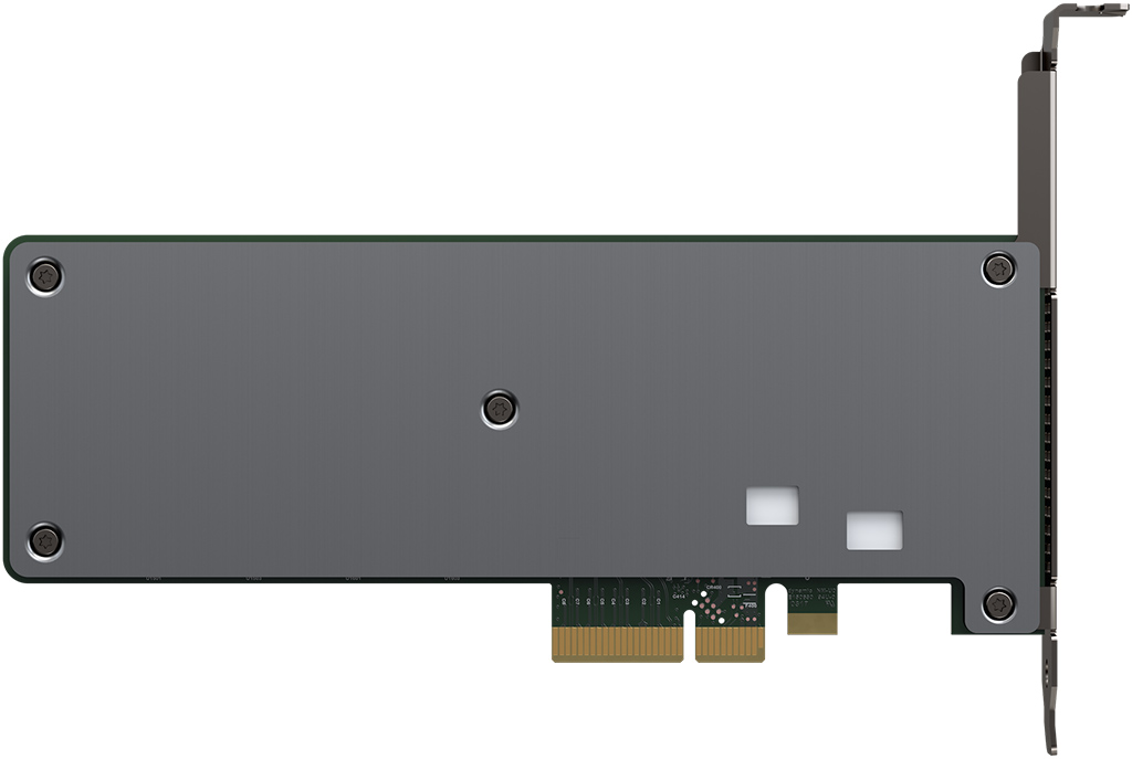 big_optane-900p-back.jpg