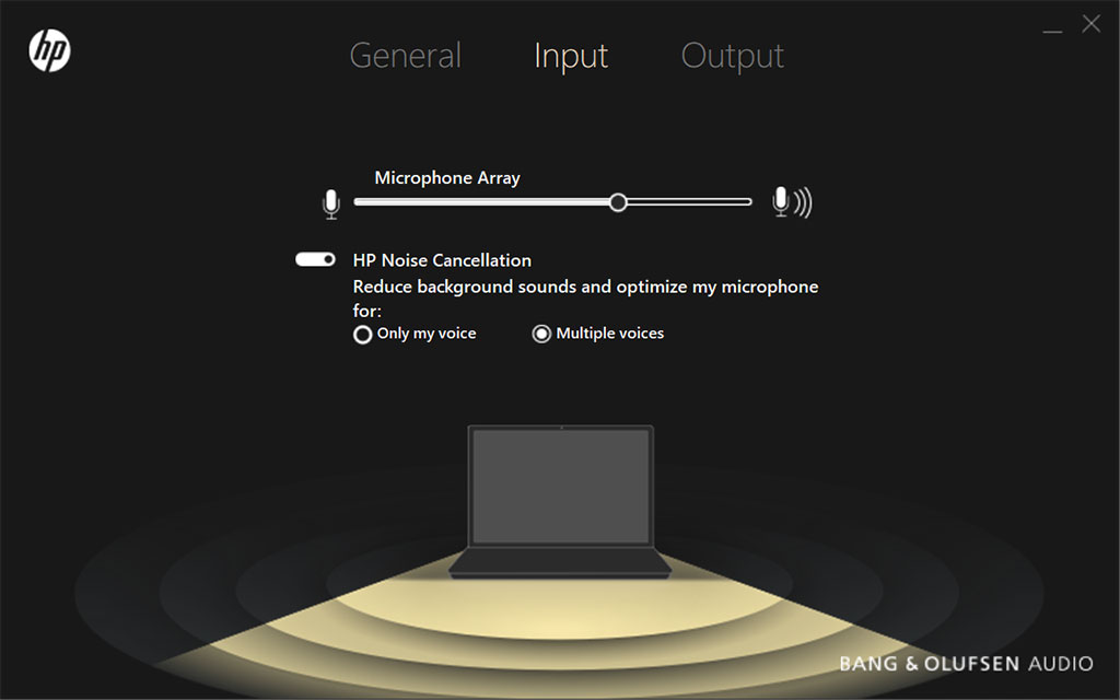 big_hp_spectre_x360_audio.jpg