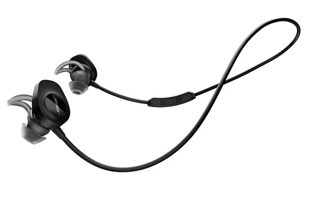 bose soundsport wireless headphones 1