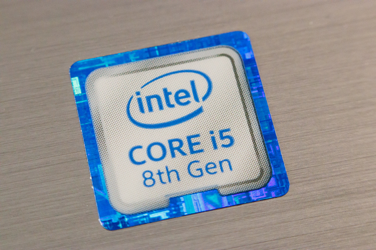 big_acer-swift-3-intel-8th-gen-badge.jpg
