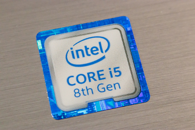 acer swift 3 intel 8th gen badge