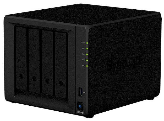 synology ds918 nas 1