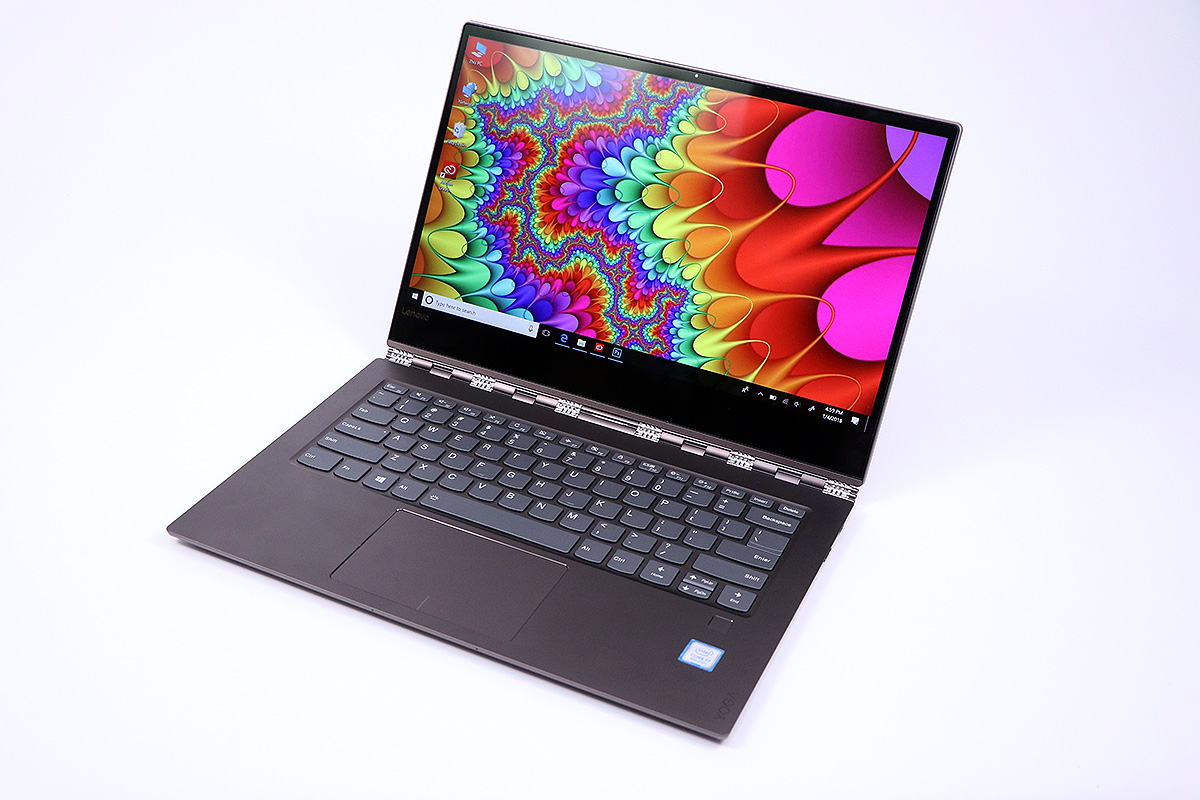 big_lenovo_yoga_920_screen.jpg