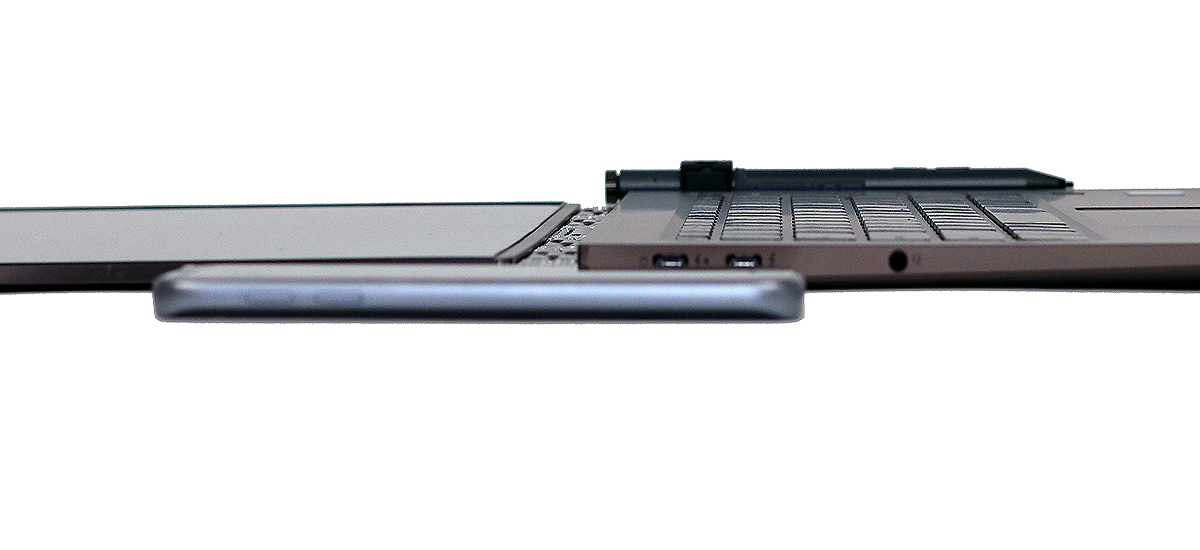 big_lenovo_yoga_920_thickness1.jpg
