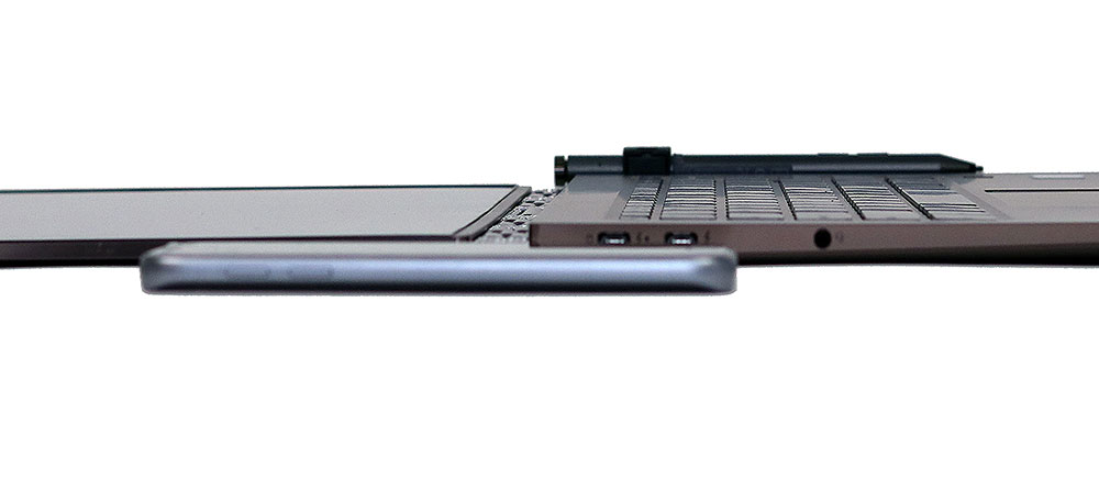 big_lenovo_yoga_920_thickness2.jpg