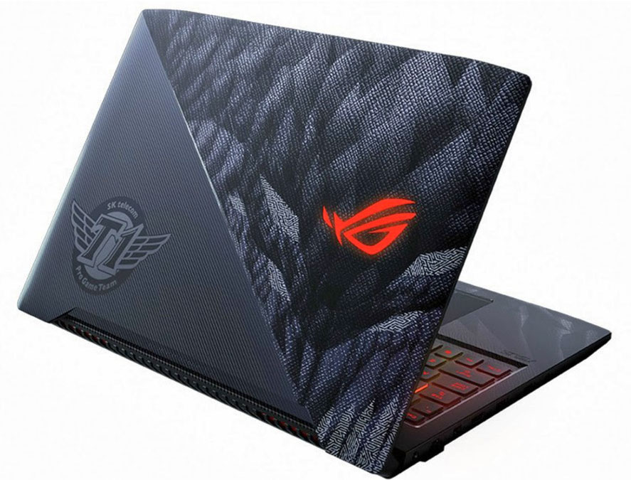 big_asus-rog-strix-skt-t1-hero-edition.jpg