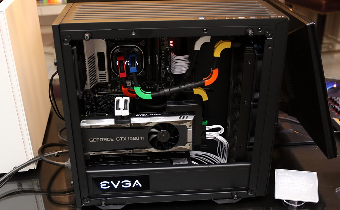 big_evga-clc-bends.jpg