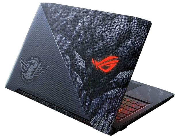 asus rog strix skt t1 hero edition