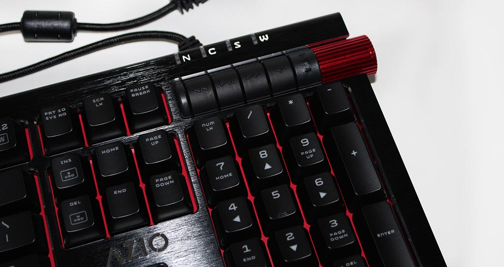 5-Way Mechanical Keyboard Roundup: Top Decks For Gamers And Enthusiasts