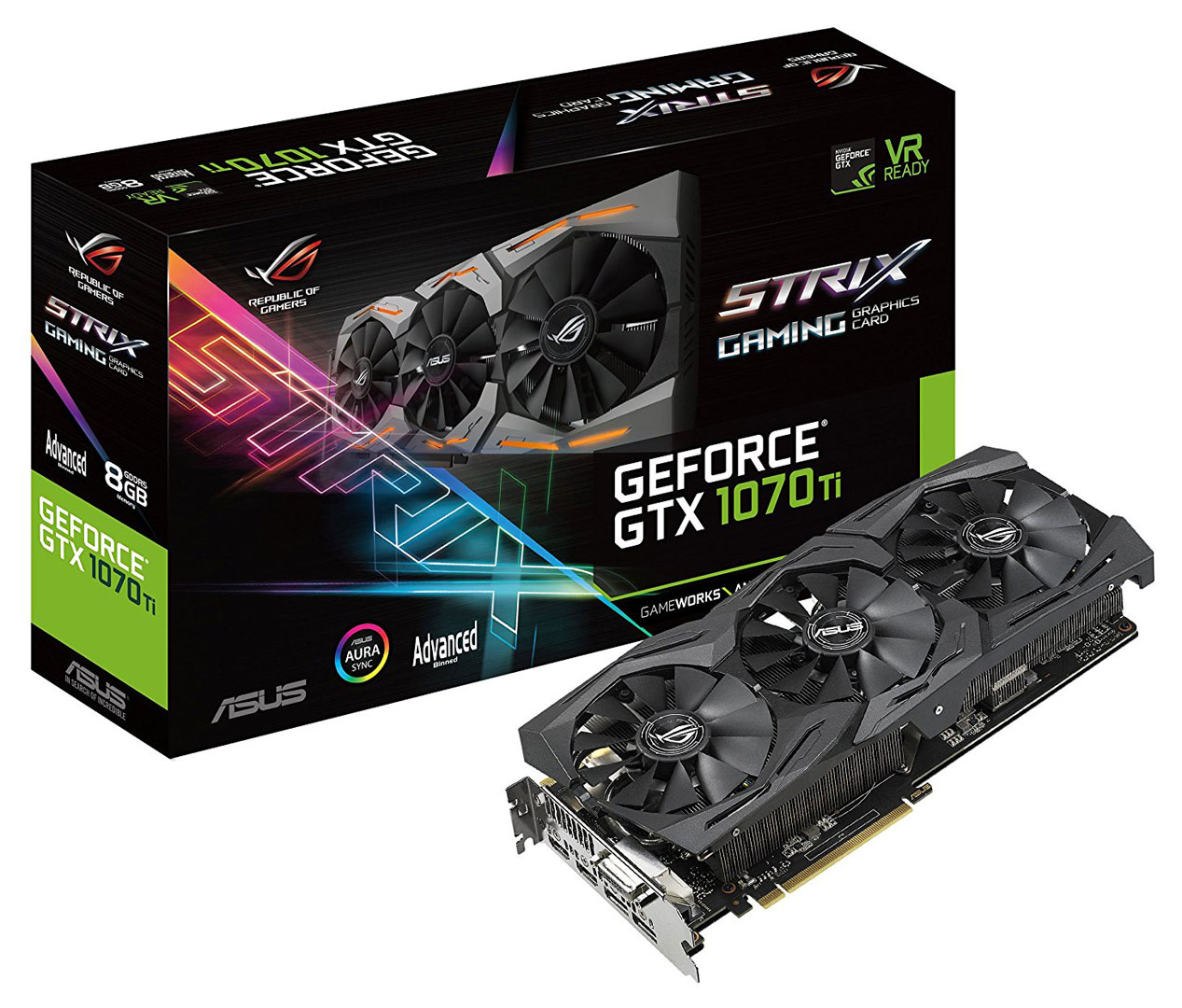 big_1070ti-battle_18.jpg