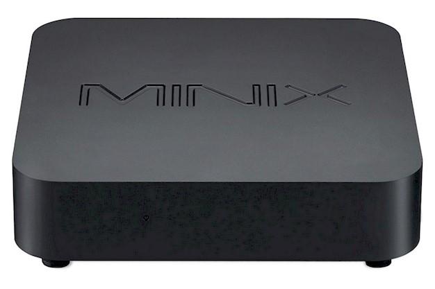 minix n42c 4 top