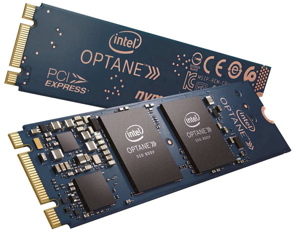 big_intel-optane-800p-pair.jpg