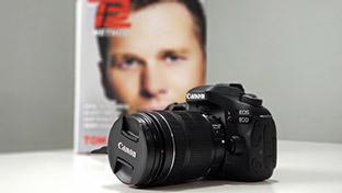 Galaxy S9 Plus Live Focus Shot2