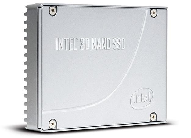 intel 4510 style