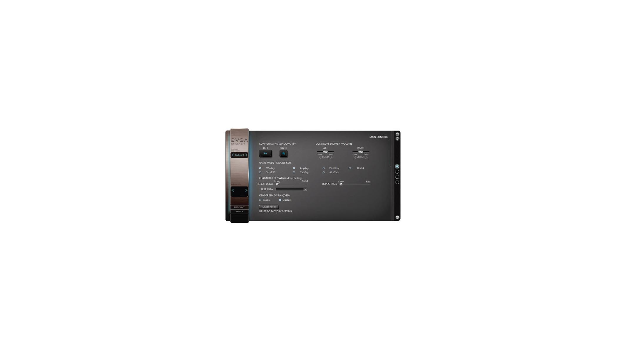 Hp 5800 Switch Factory Reset
