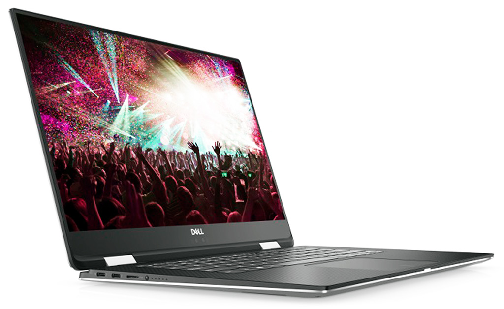 big_dell-xps-15-open-angle.jpg