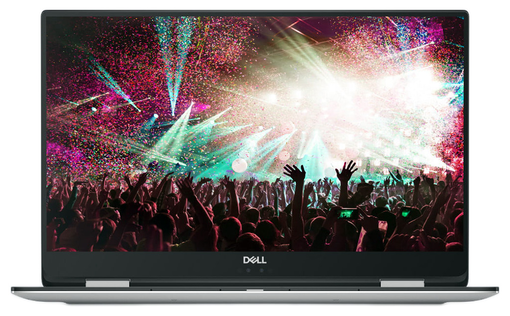 big_dell-xps-15-open.jpg