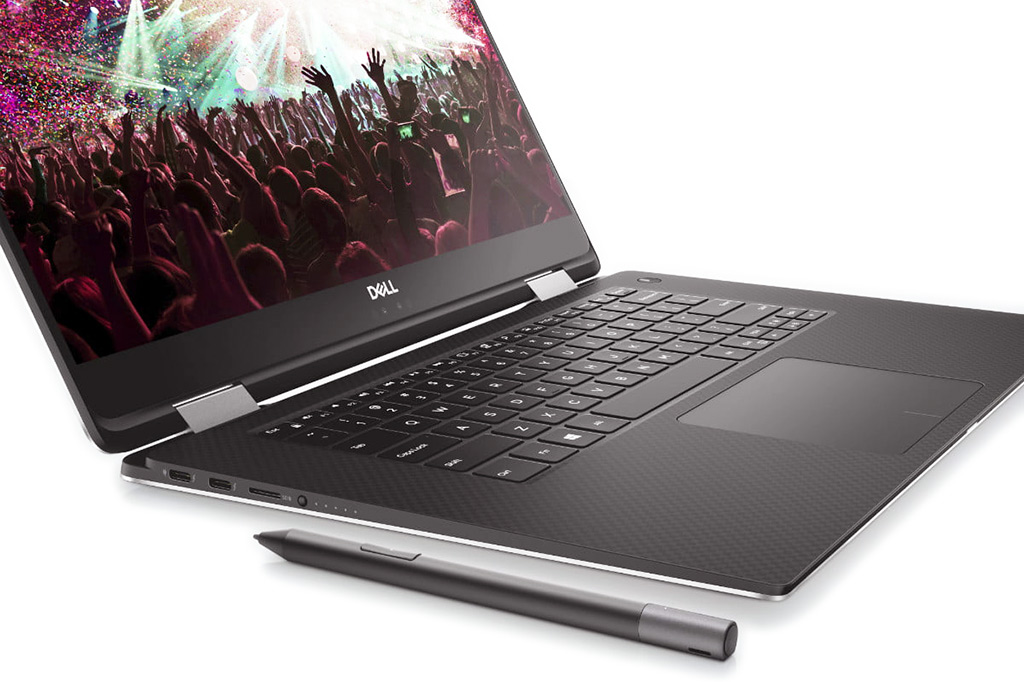 big_dell-xps-15-stylus.jpg