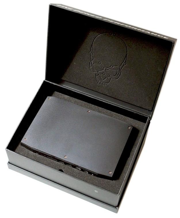 NUC8i7HVK box2