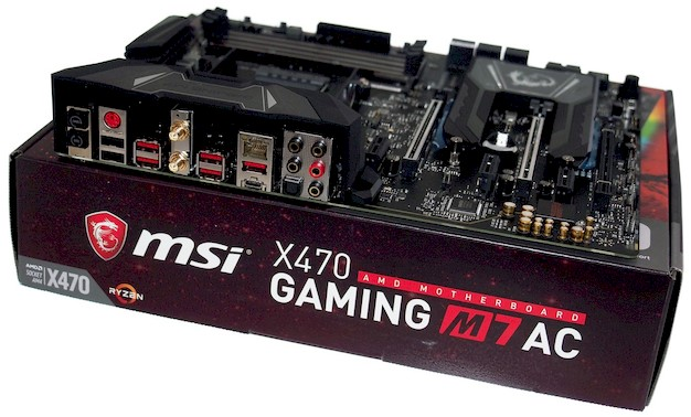 x470 motherboards 11