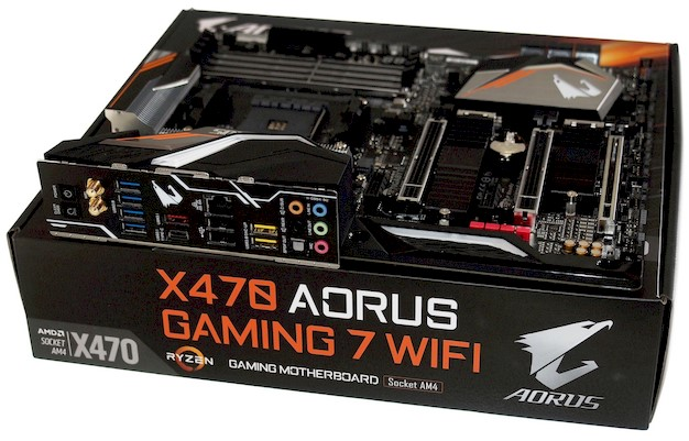 x470 motherboards 3