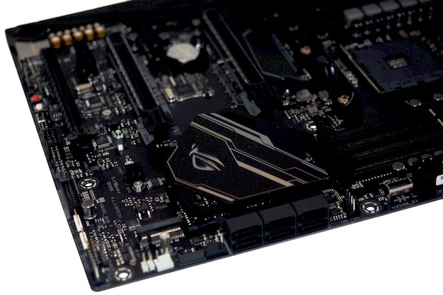 x470 motherboards 6