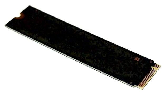 wd black nvme 6