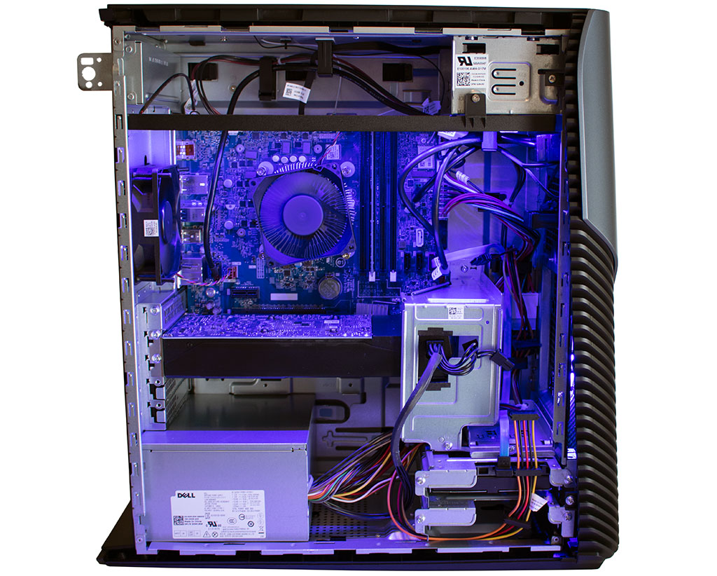 big_dell_inspiron_5680_inside.jpg