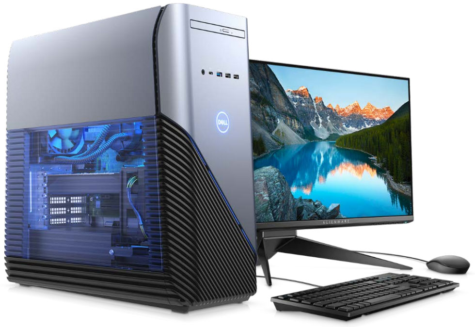 big_dell_inspiron_5680_stock.jpg