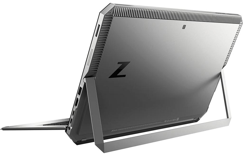 big_hp-zbook-kick.jpg