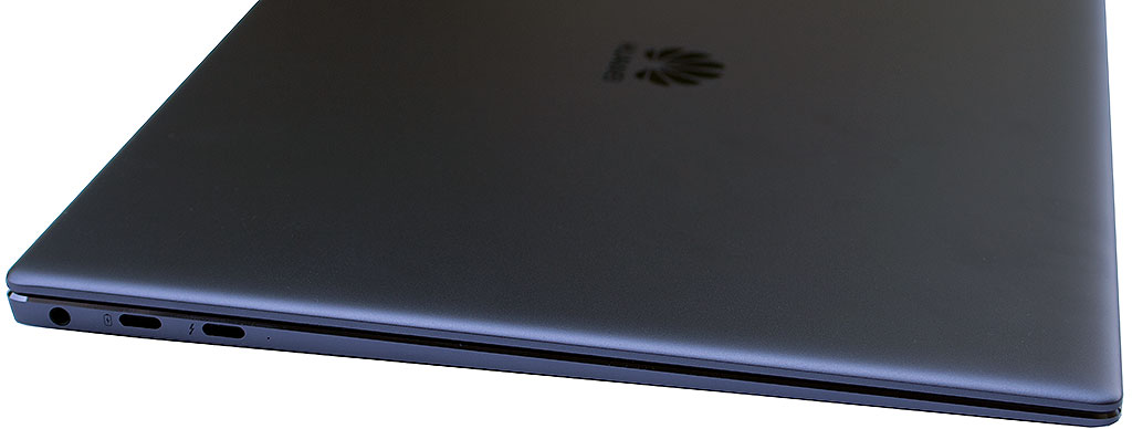 Huawei MateBook X Pro: Performance And Value In A Sleek Ultraportable