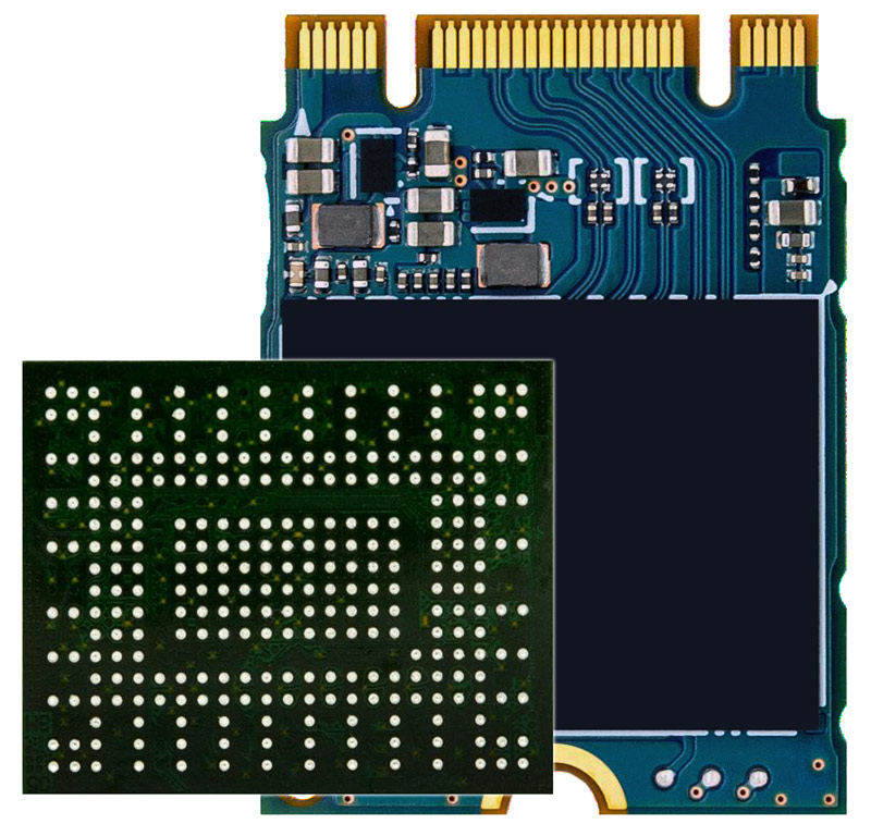 big_toshiba-rc100-chip.jpg
