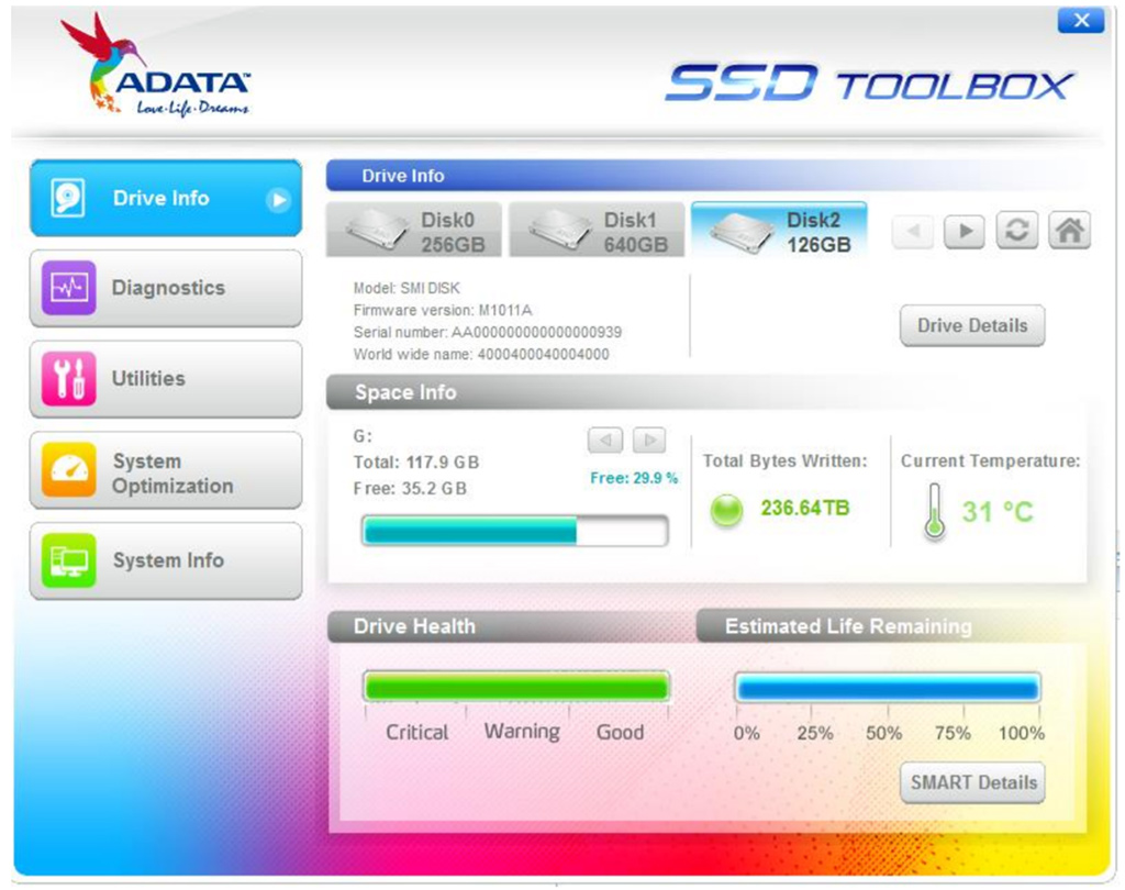 big_adata-ssd-toolbox.jpg