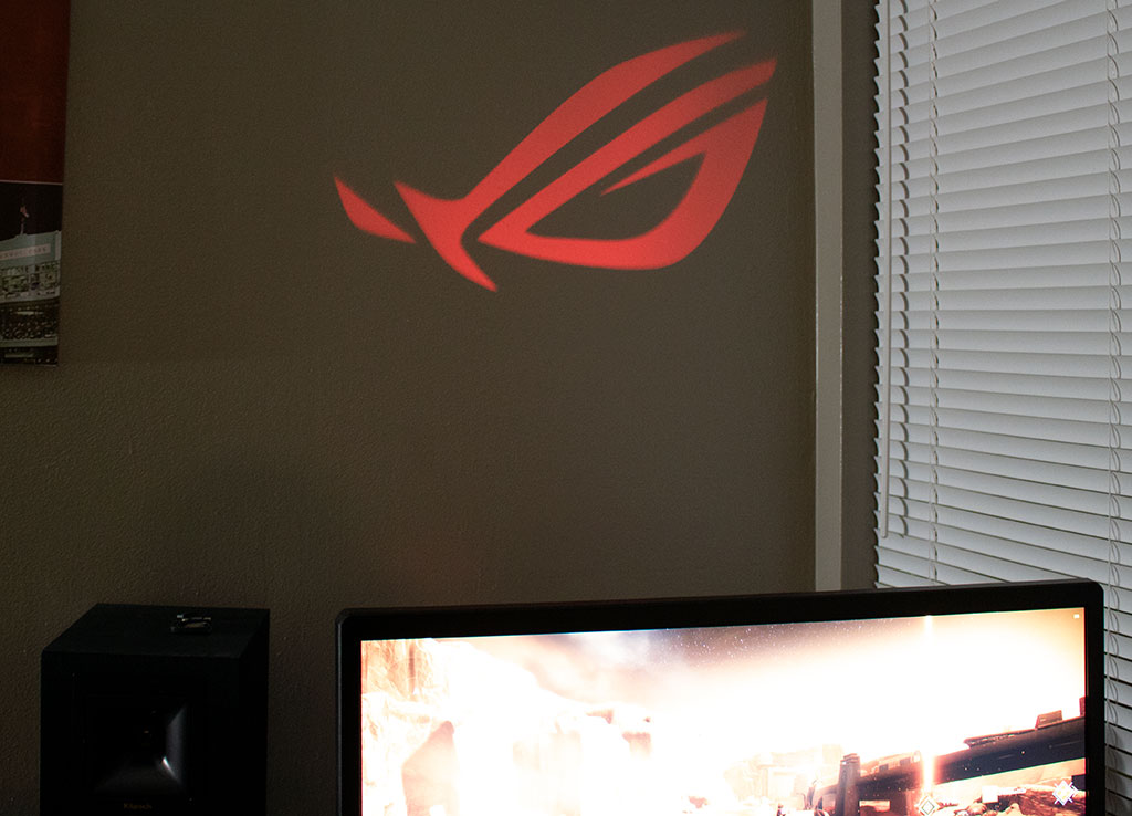 big_pg27uq_rog_wall.jpg