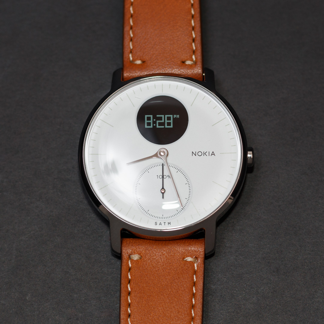 big_nokia-steel-hr-watchface-leather.jpg