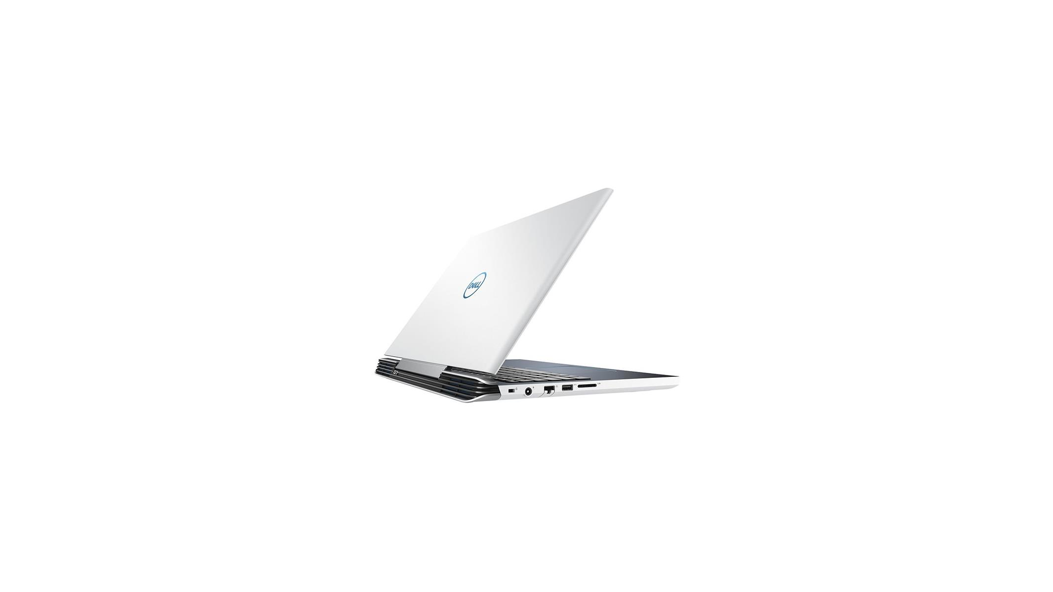 Dell G7 15 Gaming Laptop Review: Affordable, Stylish And