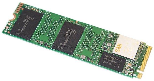intel 660p m2 ssd 1
