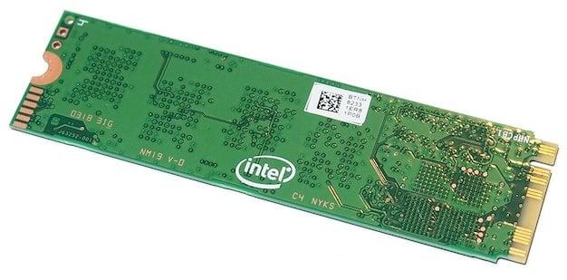 intel 660p m2 ssd 2