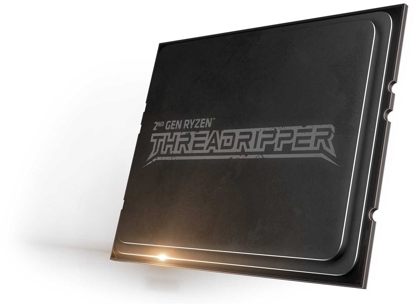 big_2nd-gen-threadripper-style-2.jpg