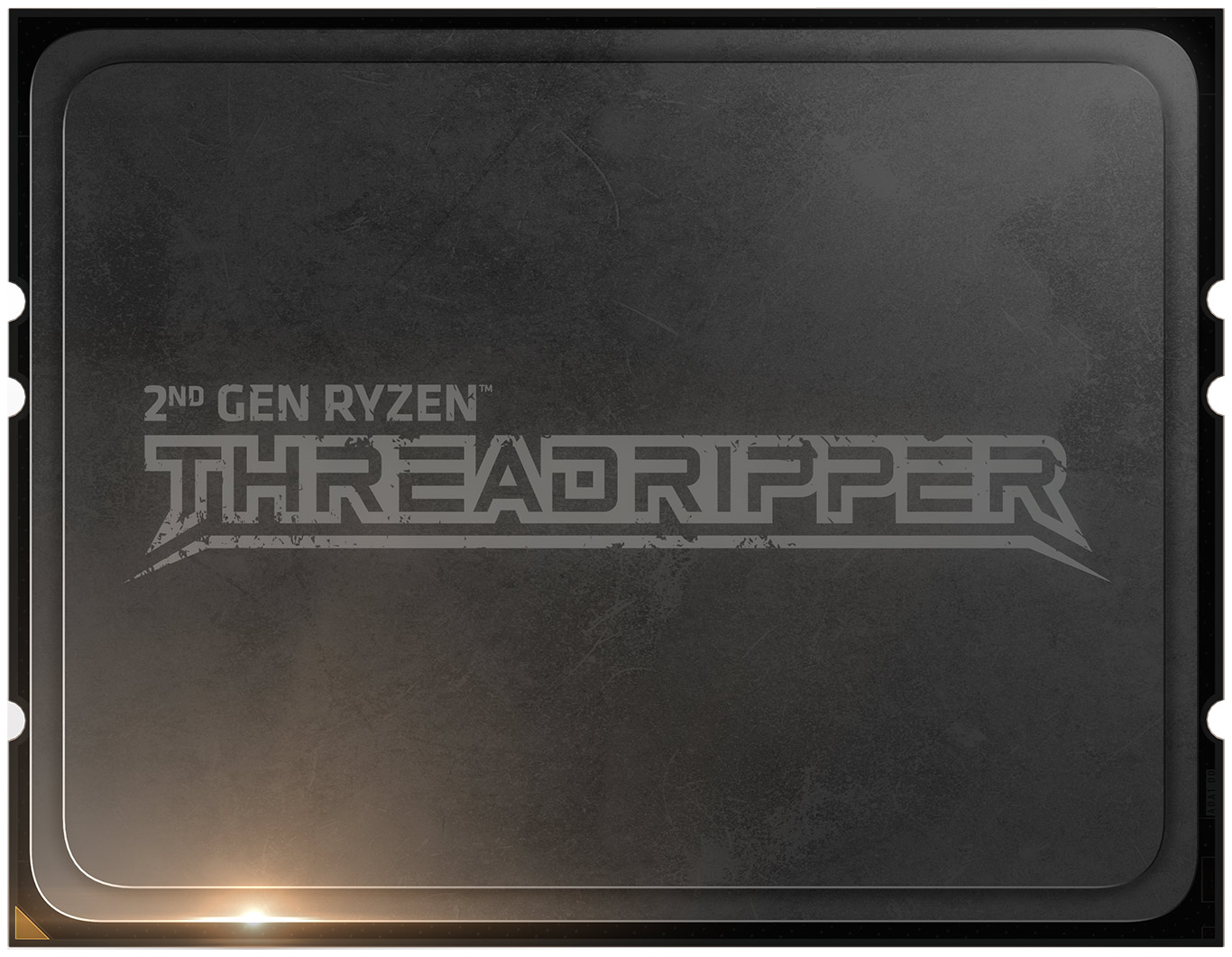 big_2nd-gen-threadripper-style.jpg