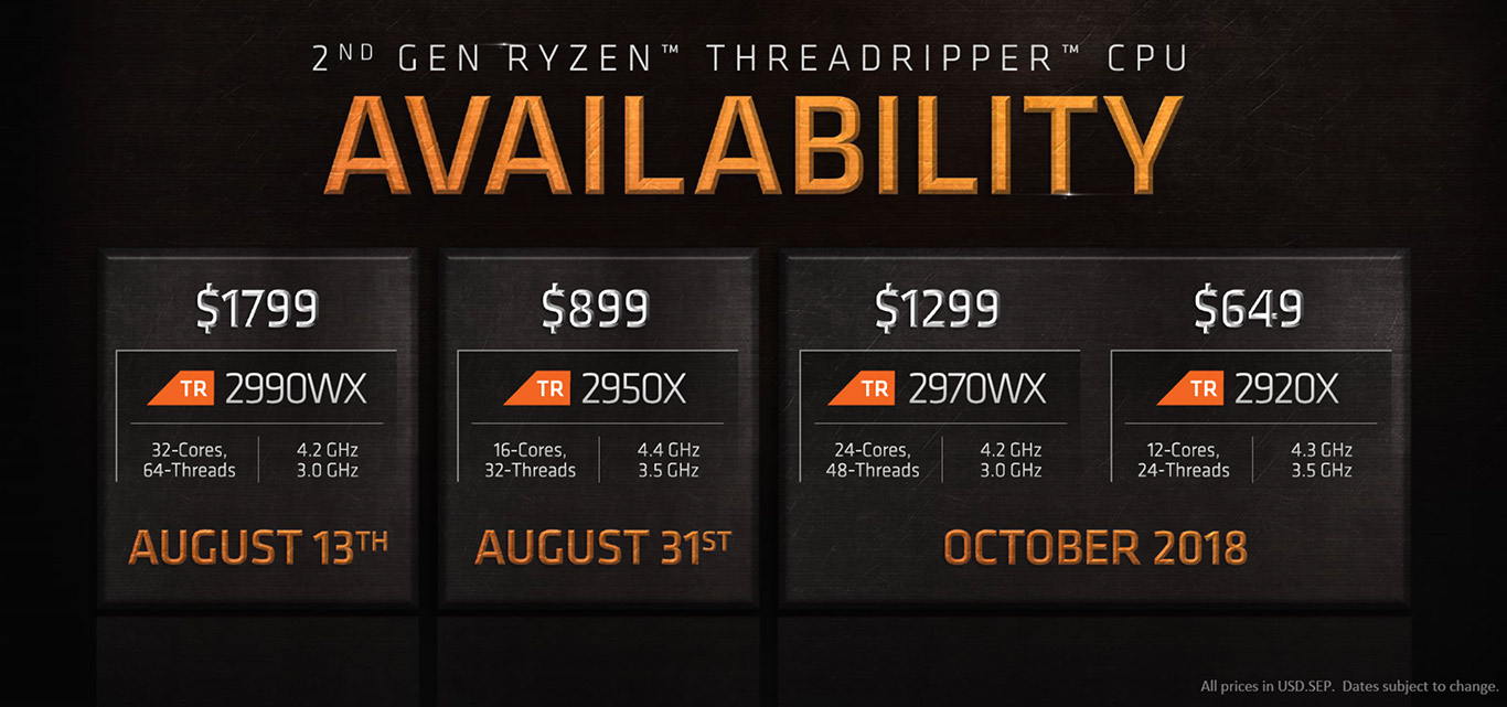 big_threadripper-availability.jpg
