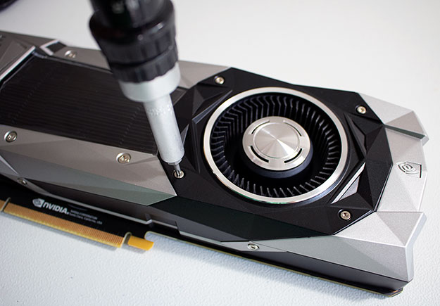 Arctic Accelero Xtreme IV GPU Cooler Review: Chilling A GTX