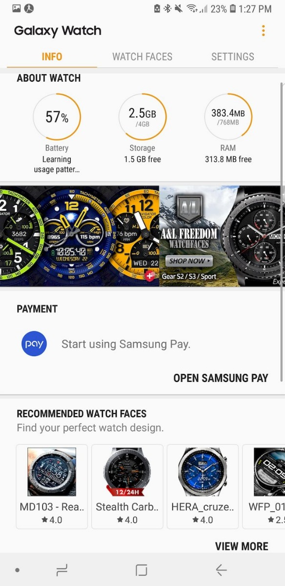 big_samsung-watch-app-1.jpg